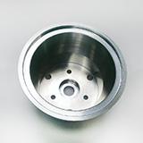 不鏽鋼定位固定環