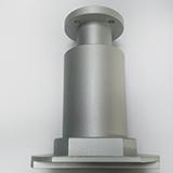 鋁製主體軸承